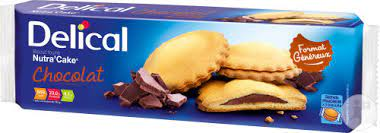 biscuit-nutra'cake-chocolat-delical