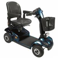 scooter-elect-2