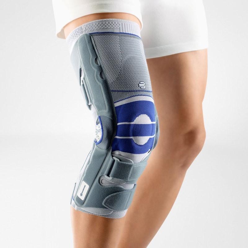 genouillère orthopédie