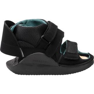 Chaussure de décharge de l'arrière -pied Tera Heel de Neut