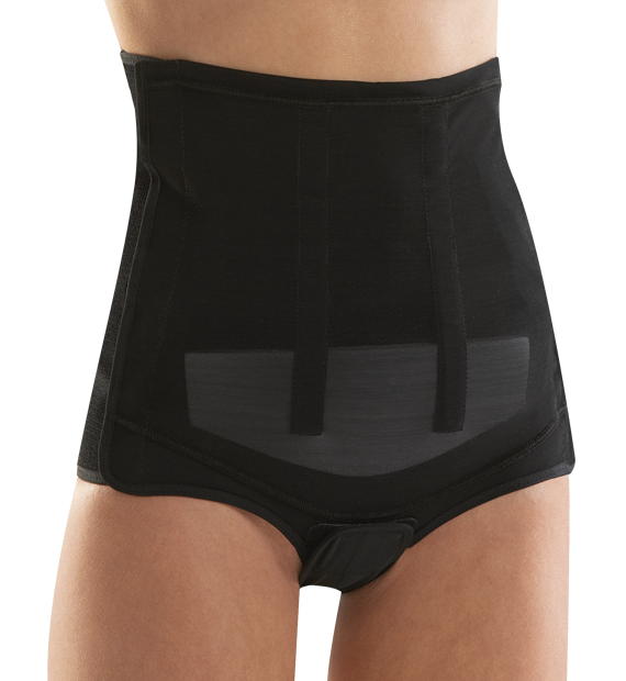 ceinture compressive