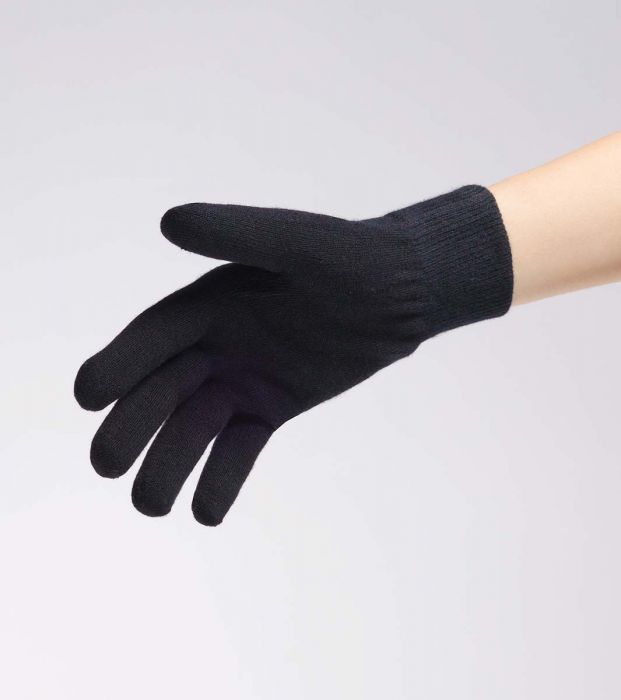 gant podosolution