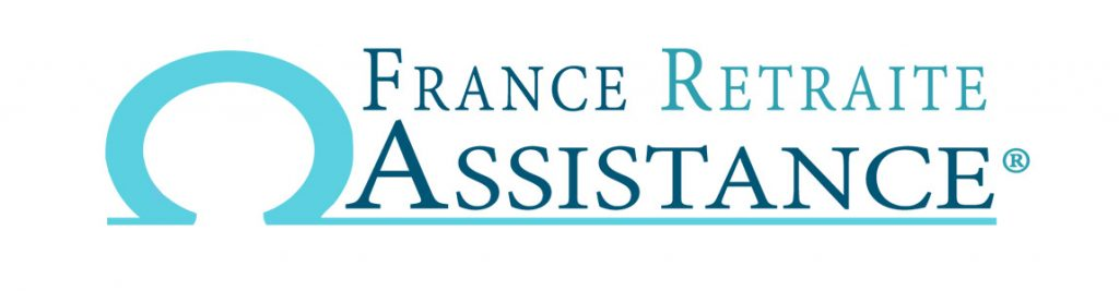 logo france retraite assistance
