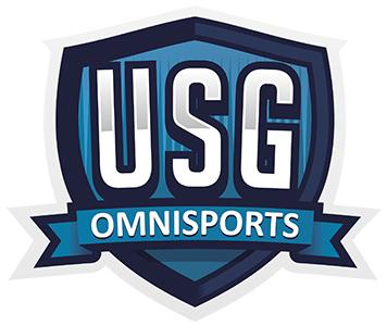 logo usg omnisport