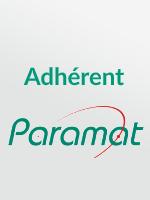 logo-adherent-paramat