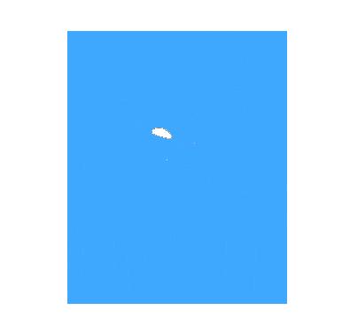 Une Ergothérapeute Conseil Diplômée est présente le mercredi