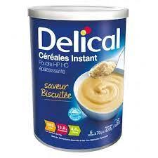 cereales-instant-biscuitee-delical