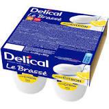 dessert-lactee-le-brasse-citron-delical